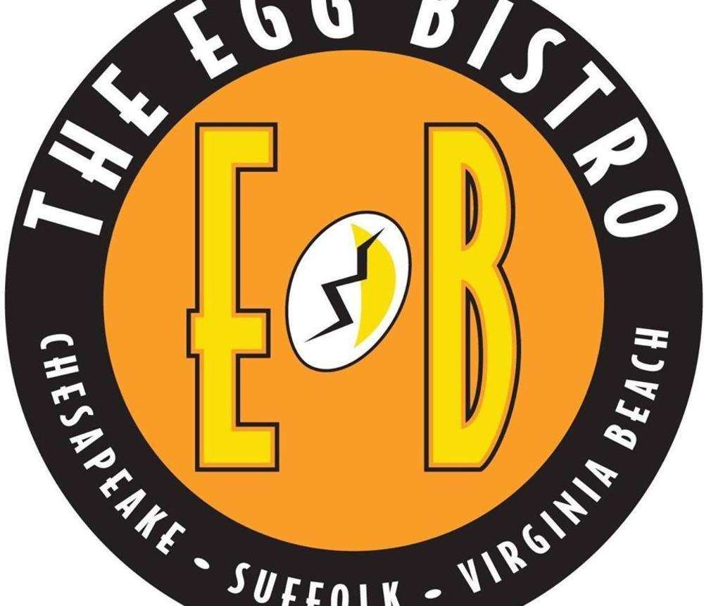 The Egg Bistro Logo