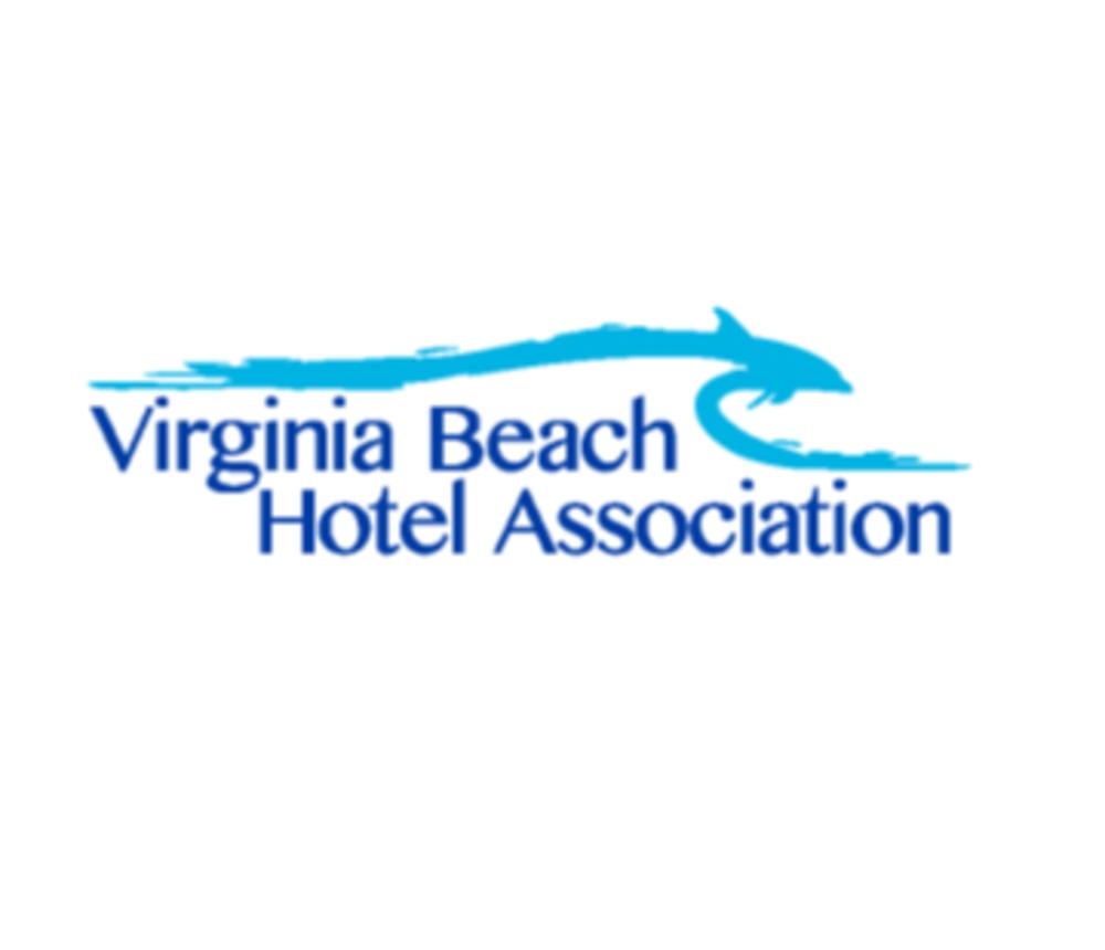 VBHA Logo