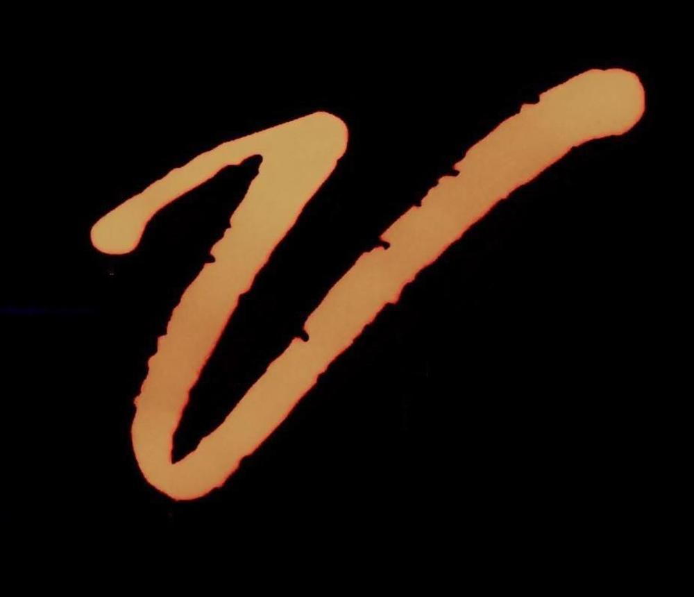 Venuto Logo