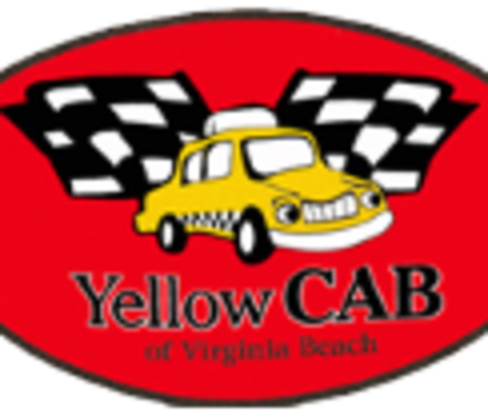 Yellow_Cab.png