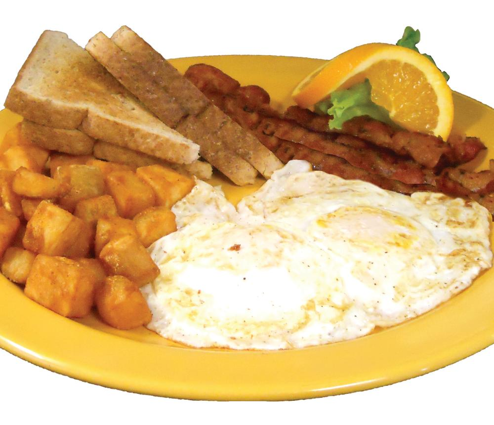 breakfast0.jpg