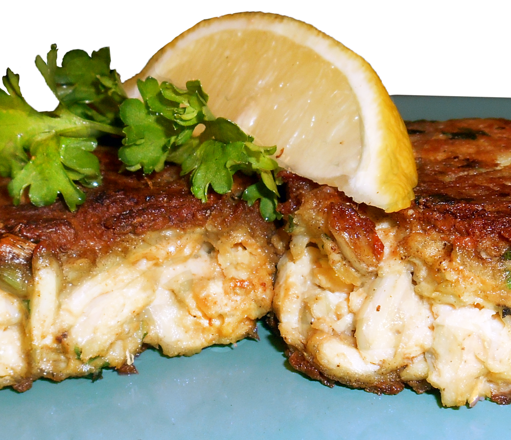 crabcakes3_2014.png