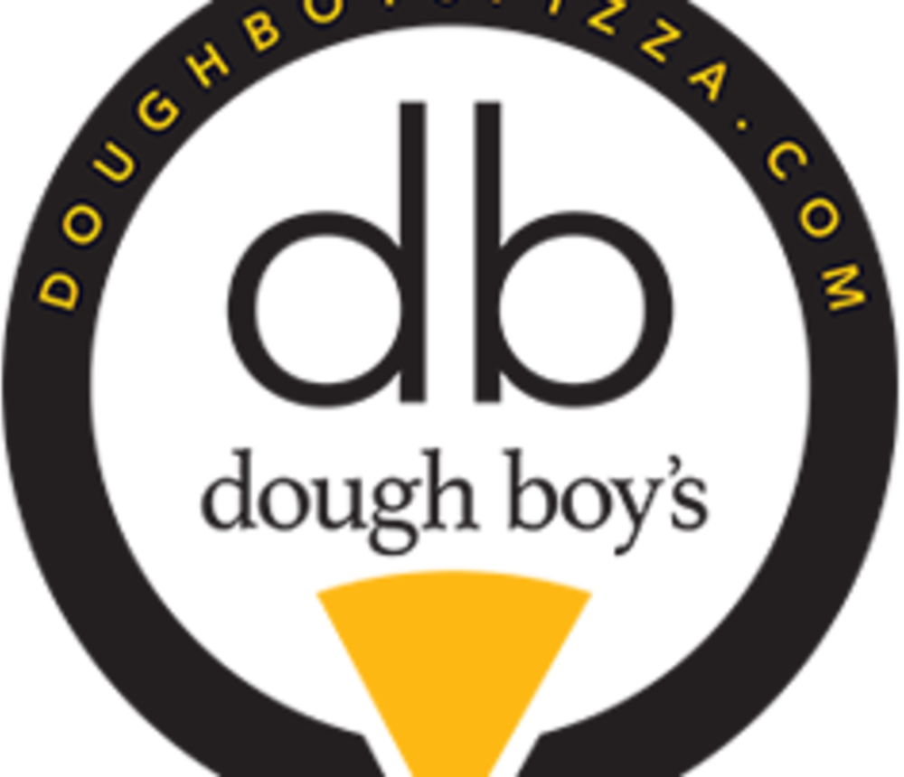 1 db logo