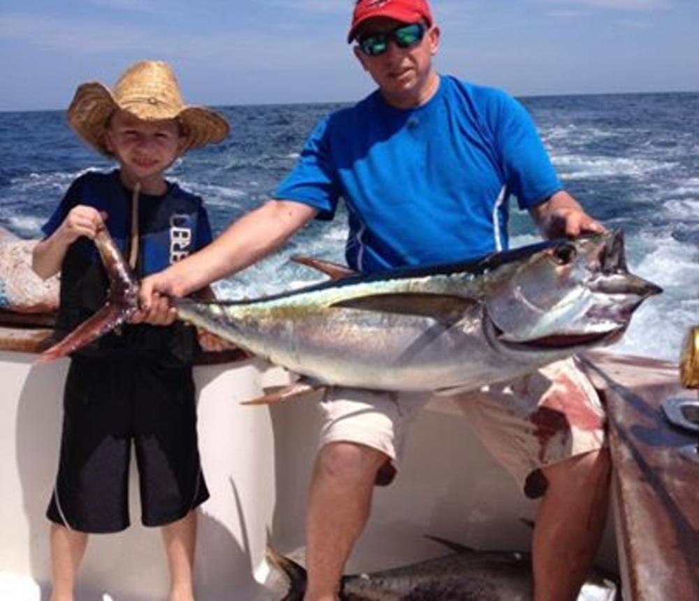 first-yellowfin-tuna.jpg