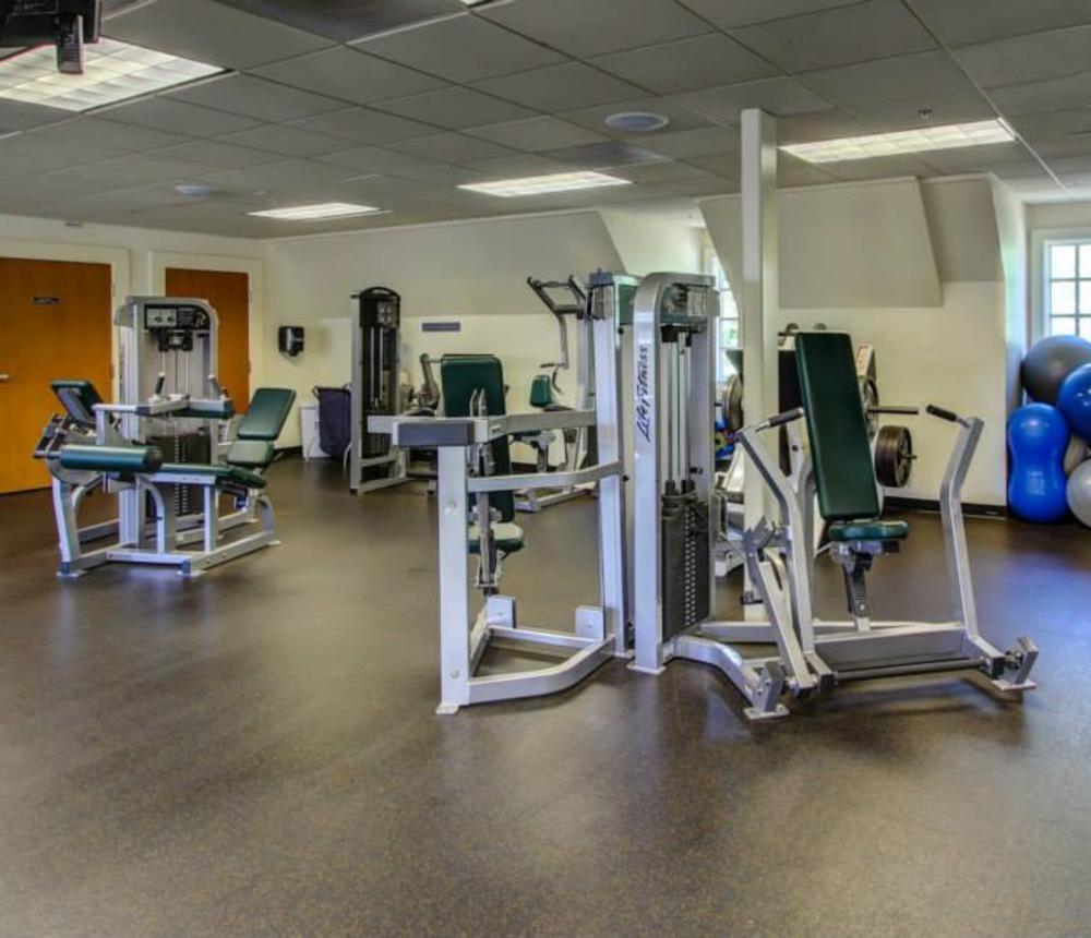 fitness_center_(2).jpg