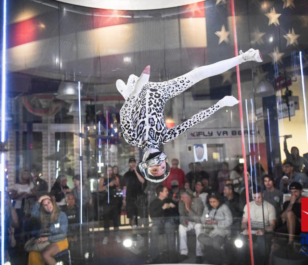 iFly image 1