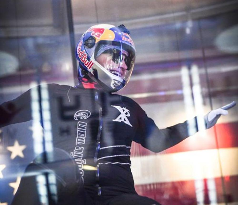 iFly Image 4