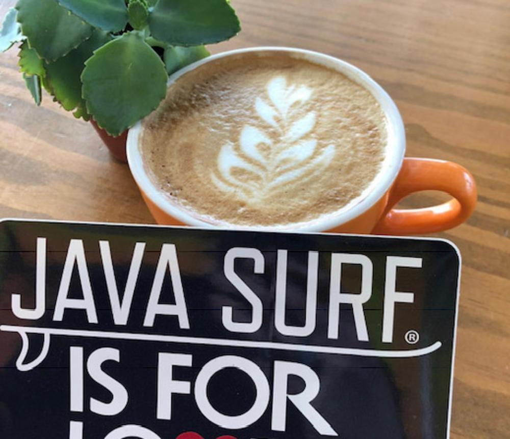Java 4 Lovers