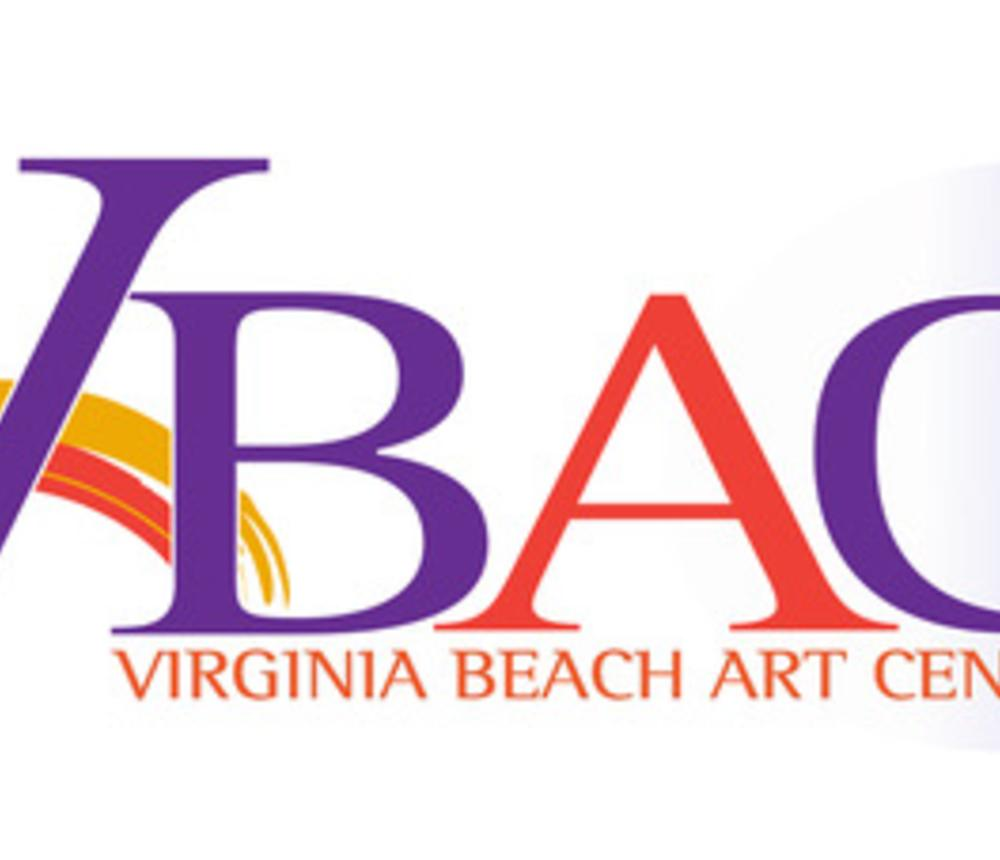 VBAC Logo
