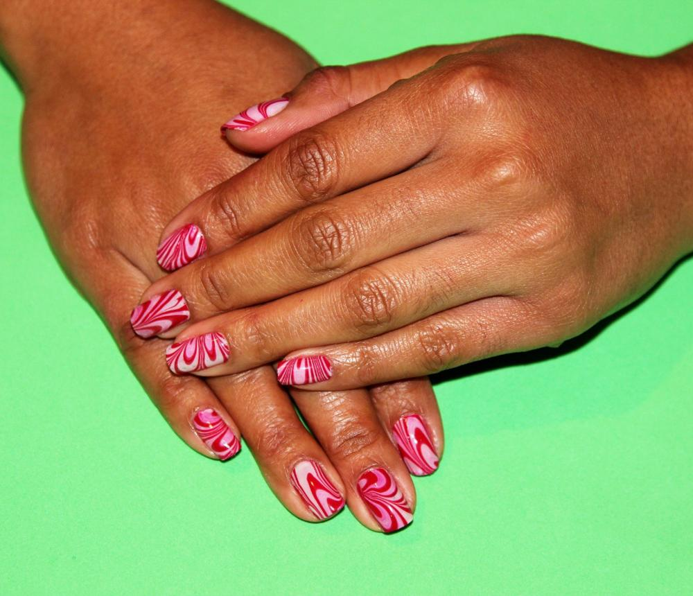 manicure-nails80.jpg