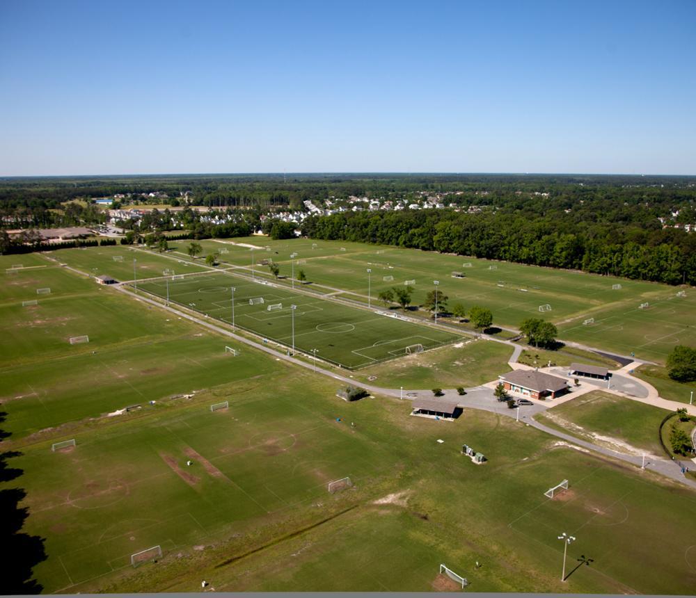pa_soccer_fields.jpg