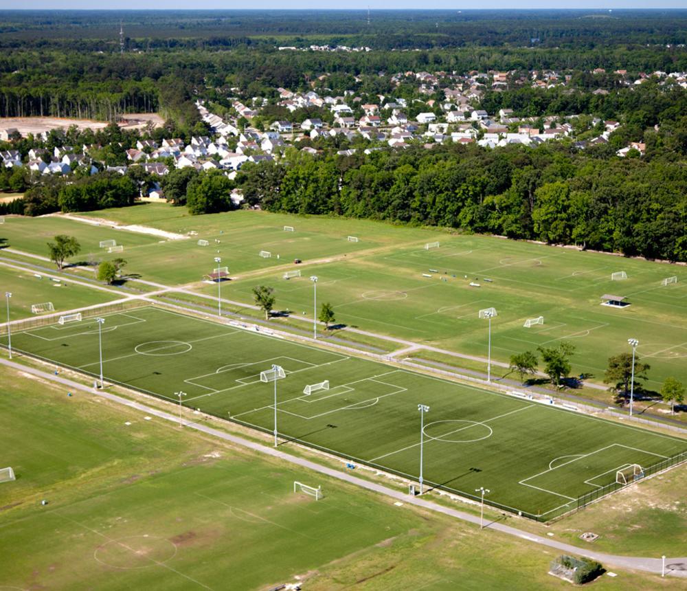 pa_soccerfields.jpg