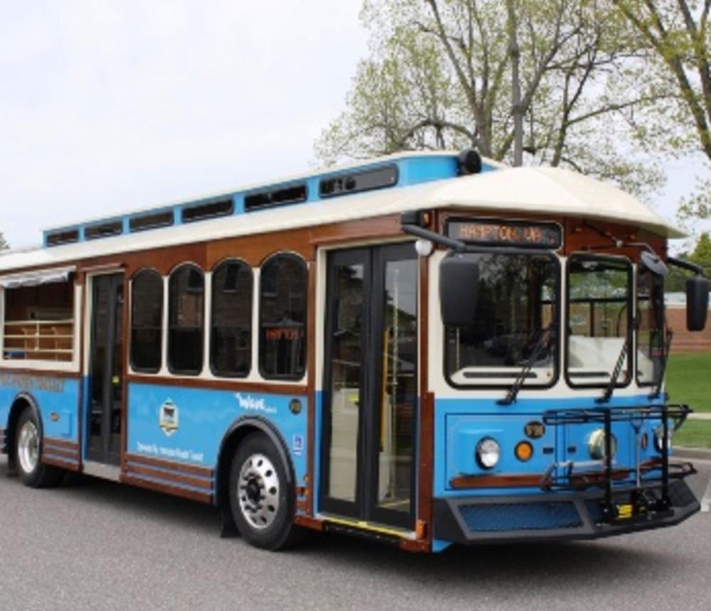 trolley12.jpg
