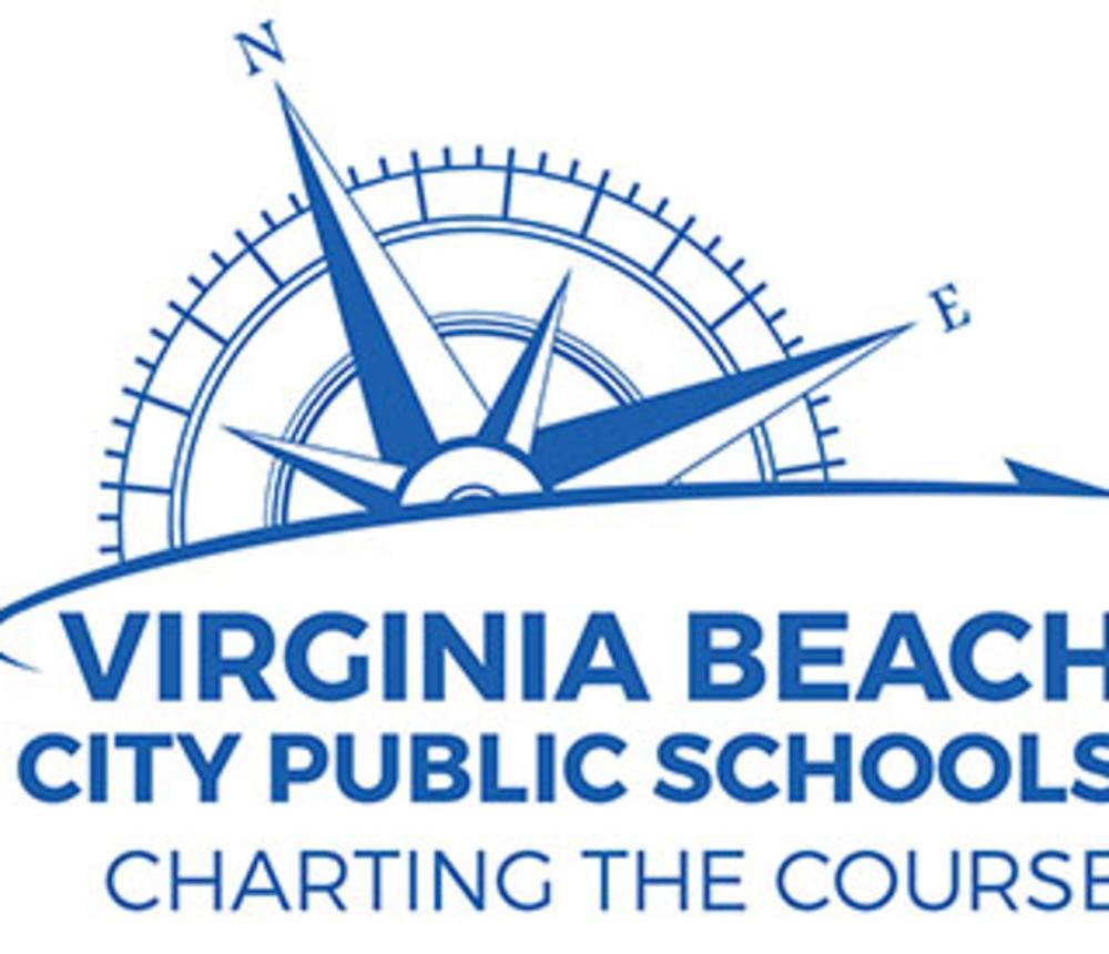 2019 Virginia Beach Summer School Graduations
