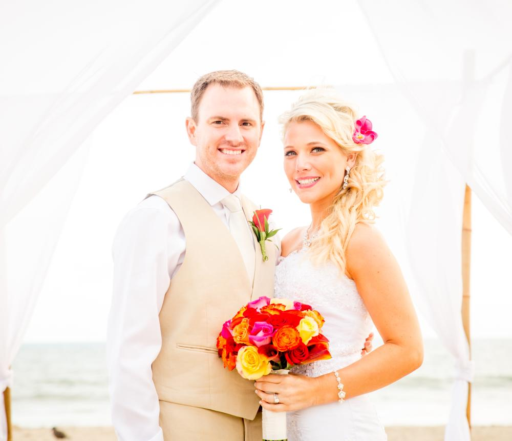 Virginia Beach Wedding Company