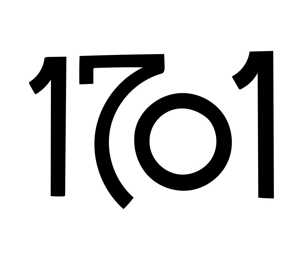 1701_new_logo_padded0.png