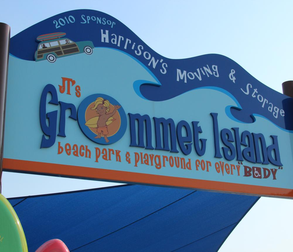 2011_-_Grommet_Island_17.jpg