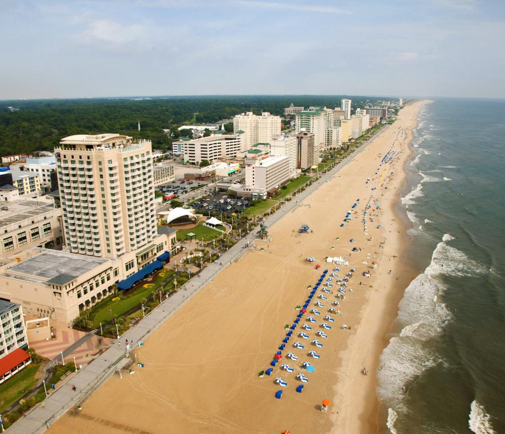 2012_-_Aerial_Photography_-_31st_Street_Boardwalk_copy.jpg