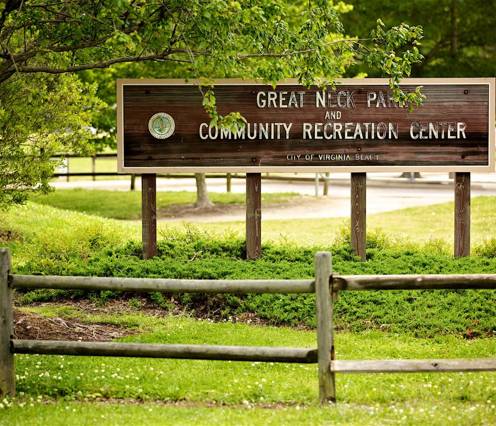 Great Neck Park