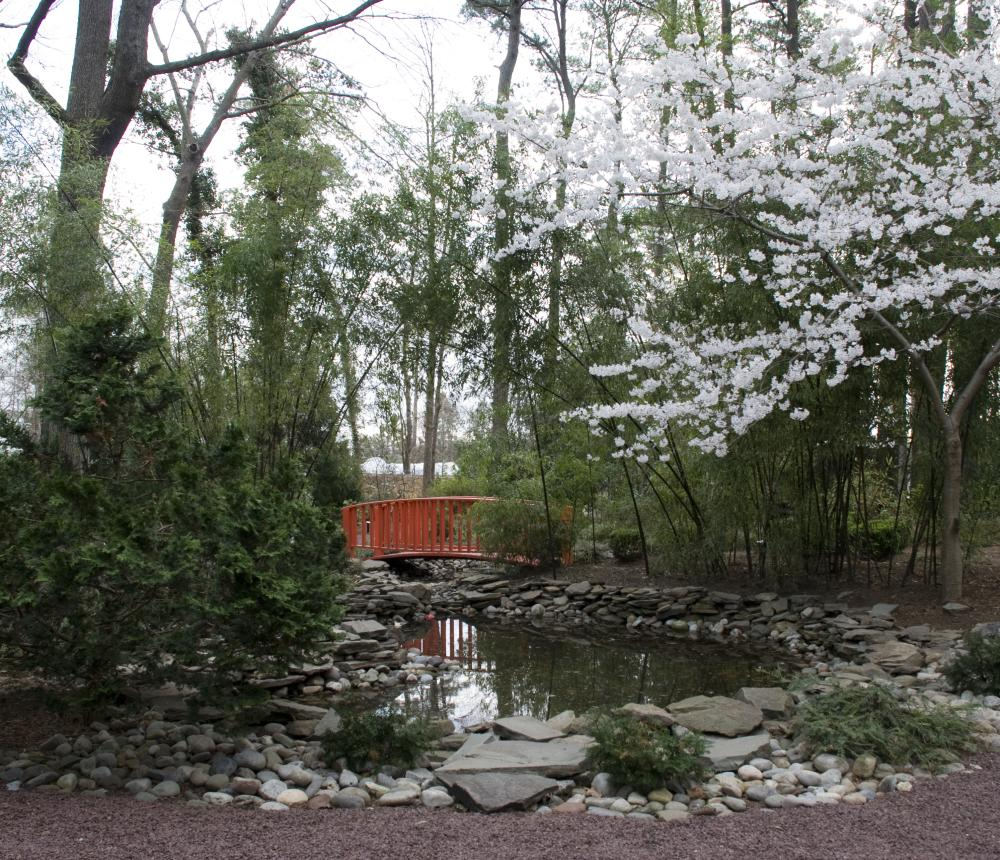 Red Wing Park