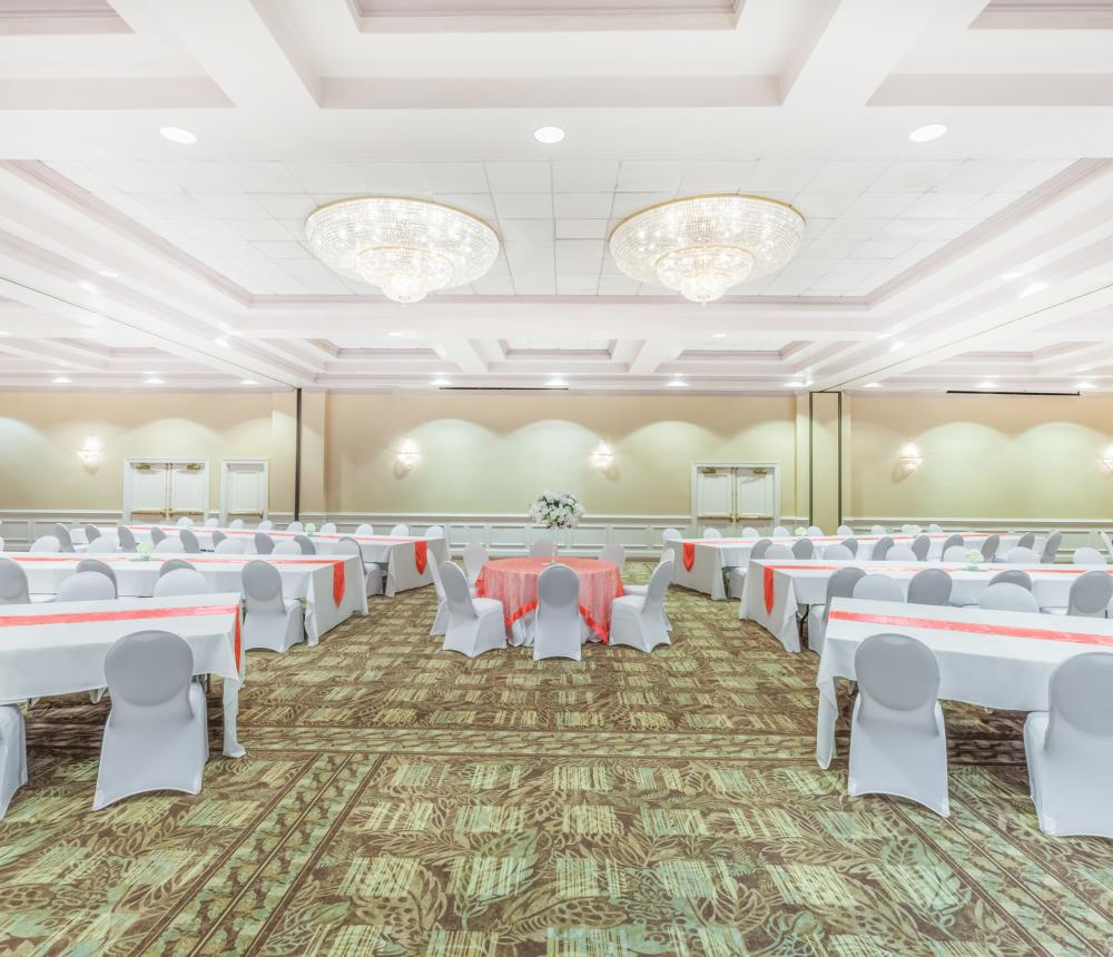 Ballroom2.jpg