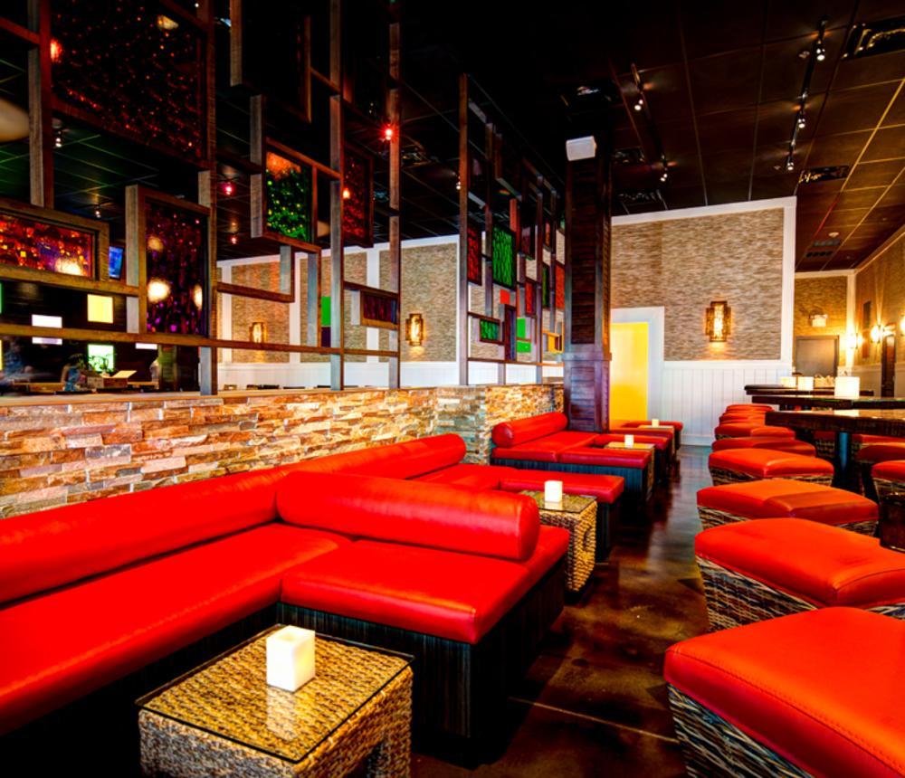 Cactus Jacks Bar seating.jpg