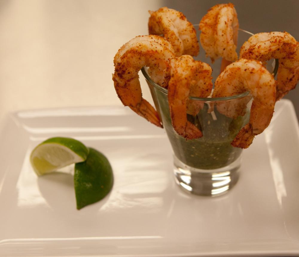 Cactus Jacks Shrimp.jpg