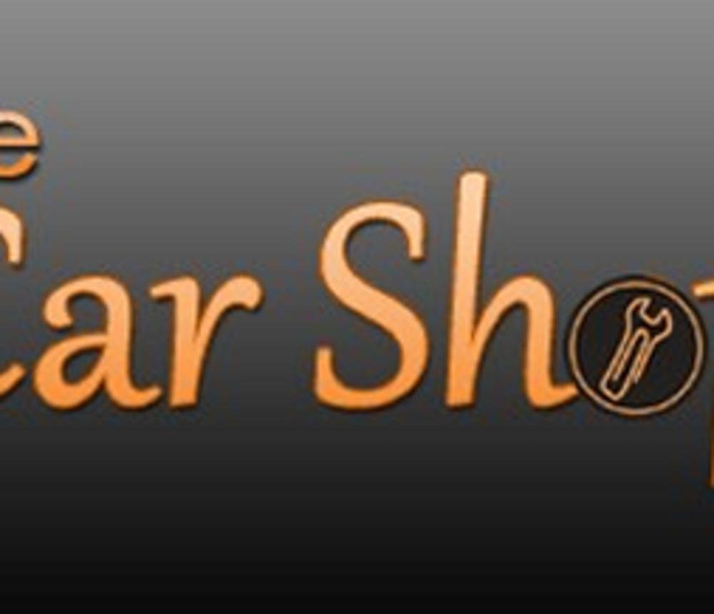 Car_Shop_VB0.png