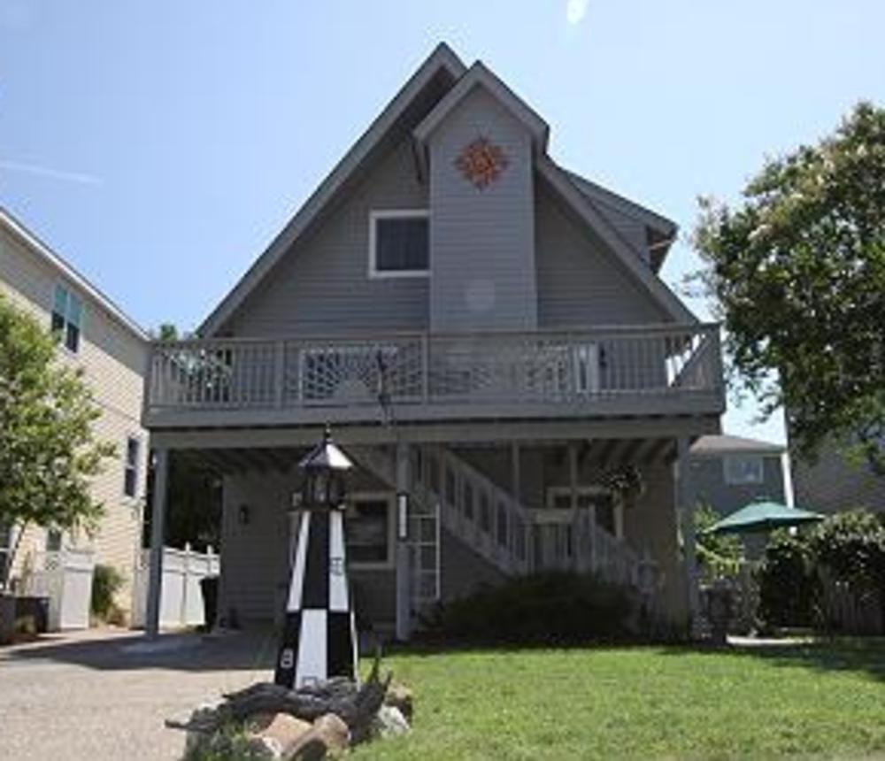 CroatanLighthouse.jpg