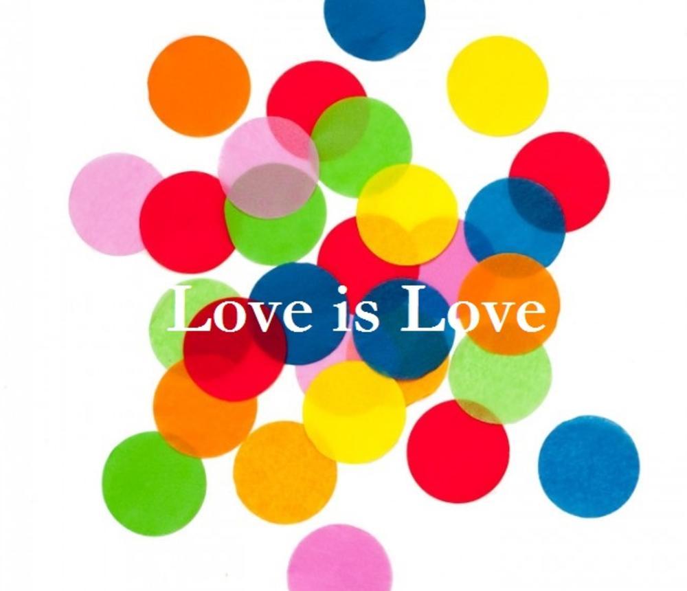 Love_is_Love_Confetti0.jpg