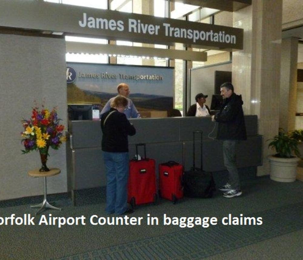 Norfolk_Airport_Counter.jpg