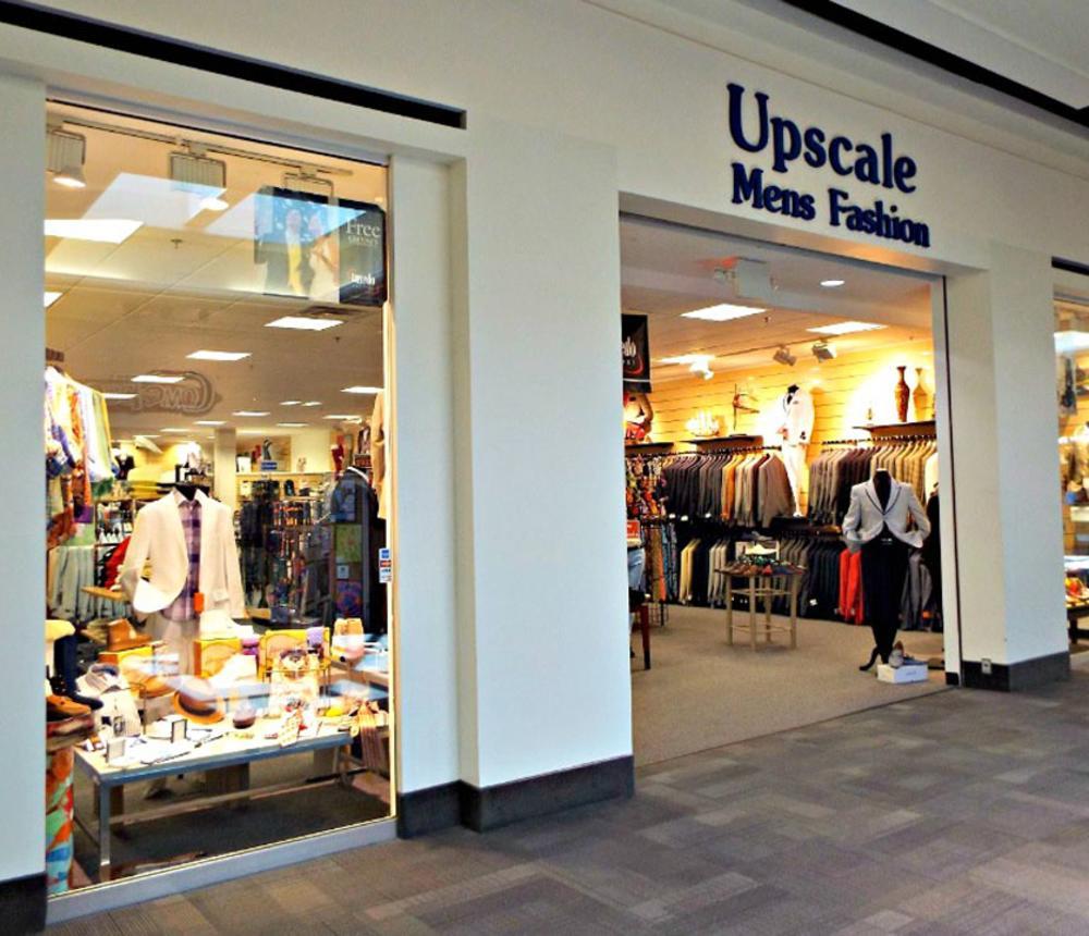 pembroke mall location