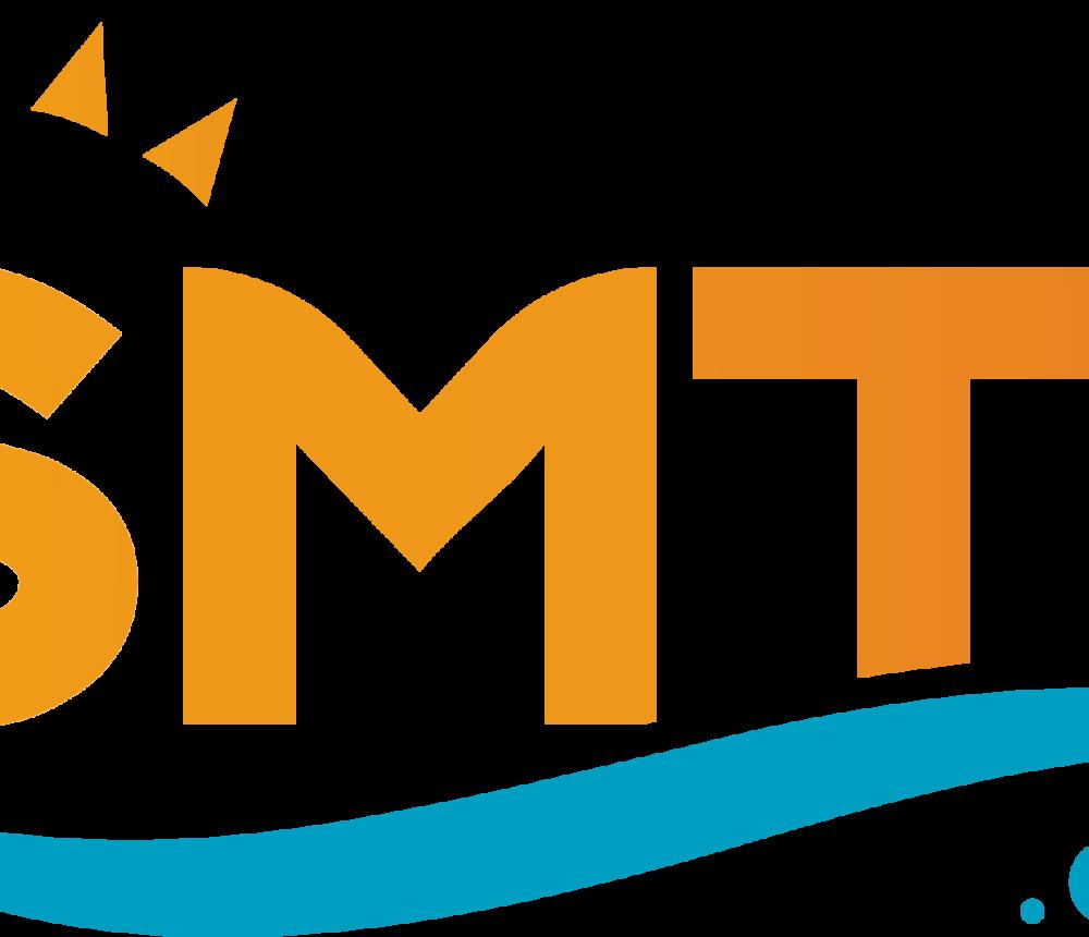 SellMyTimeshareNow Logo