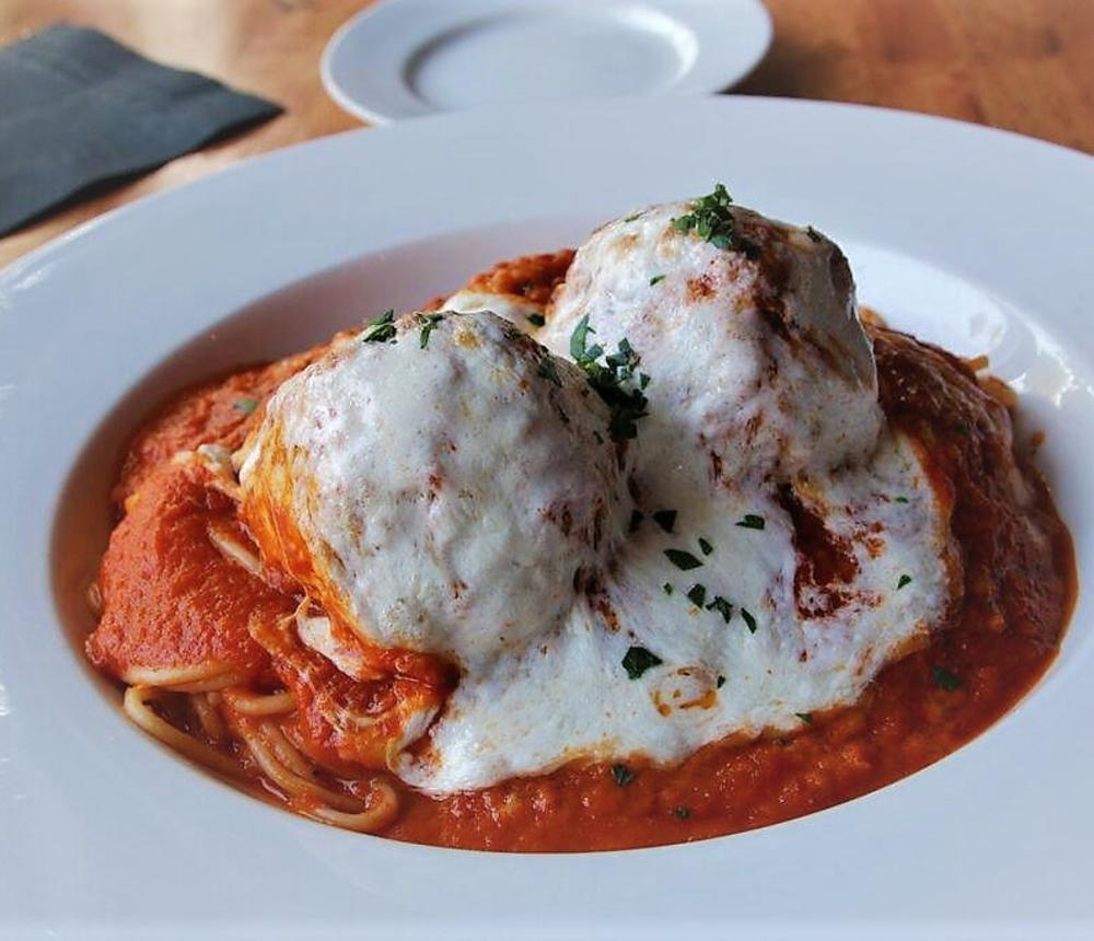 SpaghettiMeatballsParmigiana.jpg