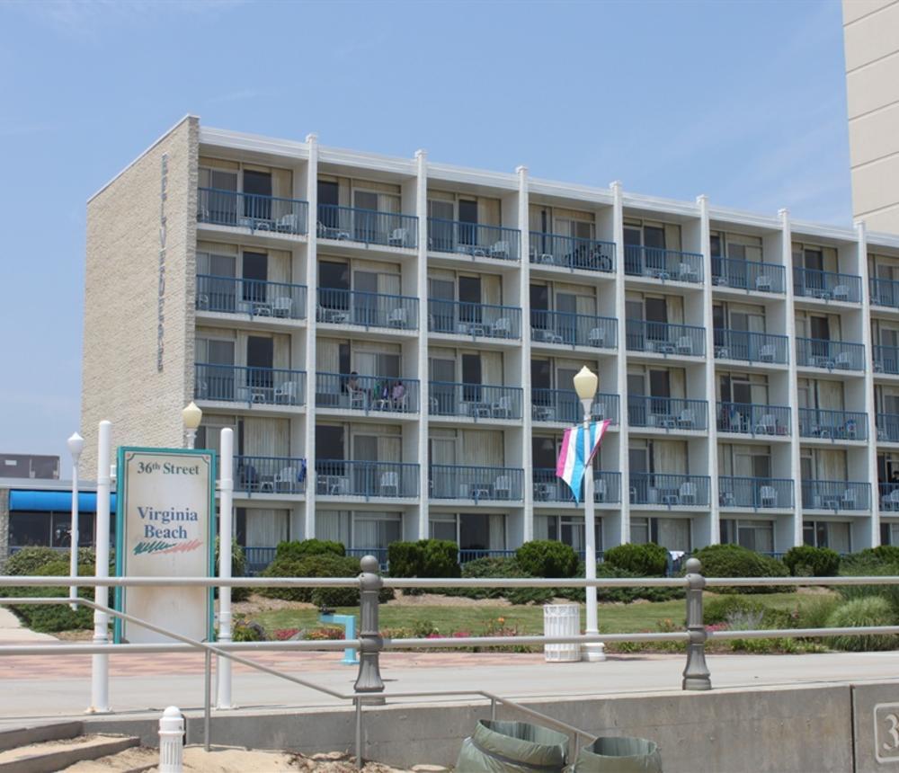 The_Belvedere_Beach_Resort.jpg