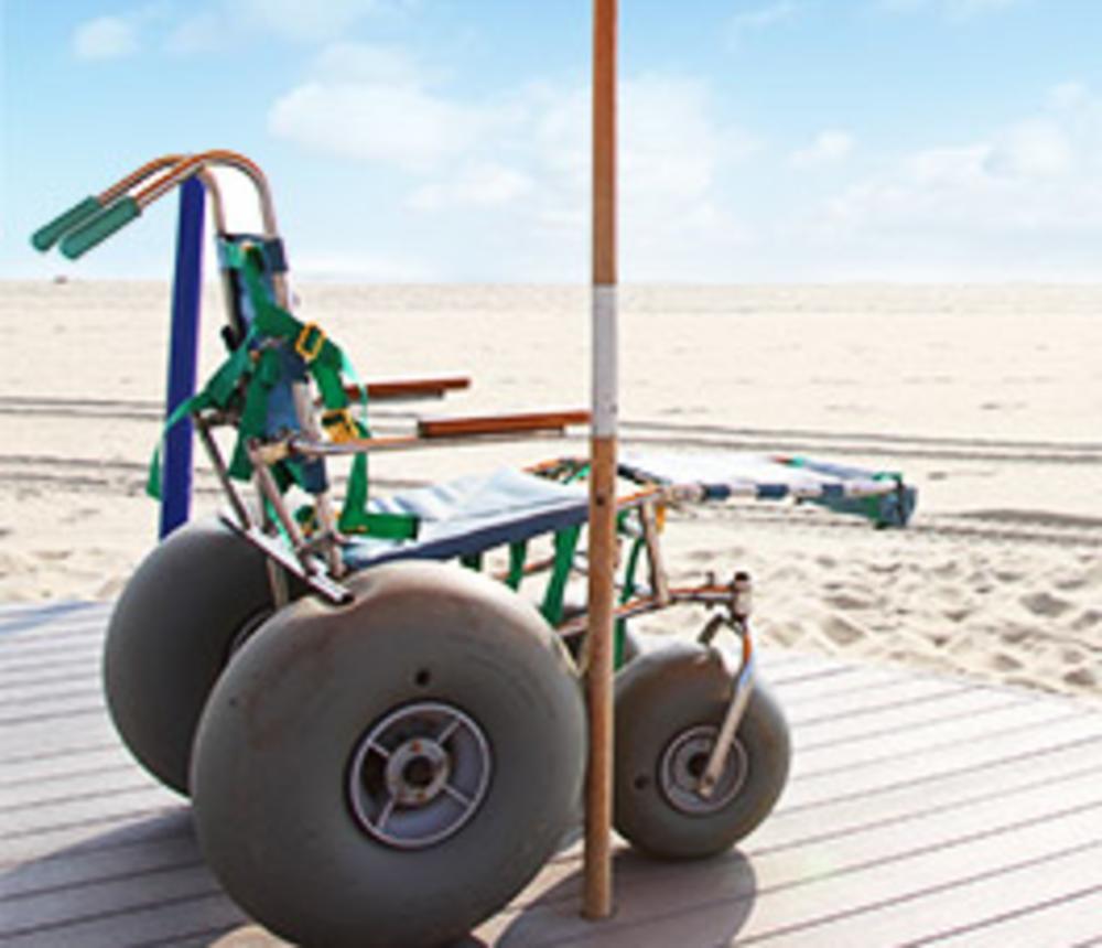 Wheelchair-Rental.jpg