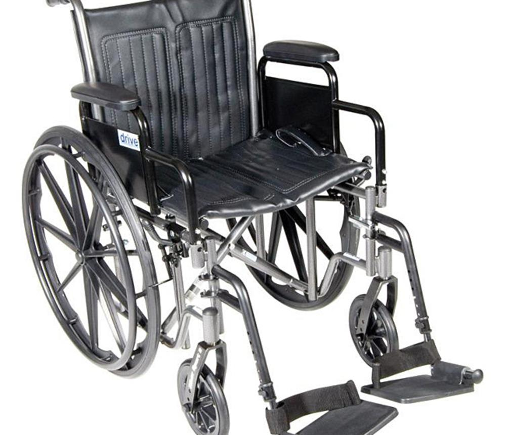 Wheelchairs.jpg