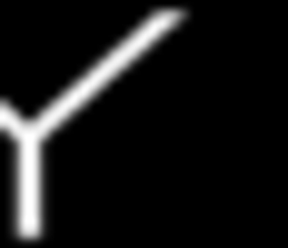 bobby-macc-logo.png