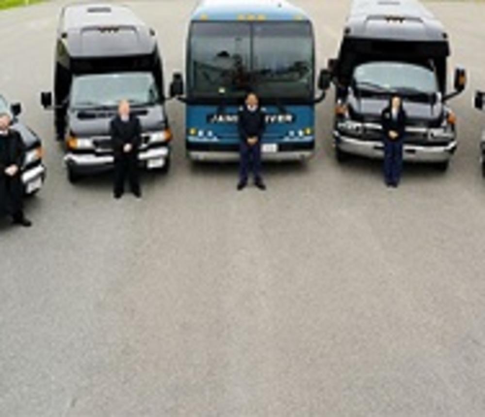 copy_James_River_Transportation_Fleet_Richmond_Norfolk_VA_FB.jpg