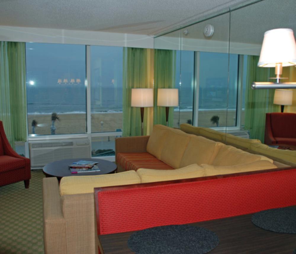 ocean_beach_club_timeshare_living_room.jpg