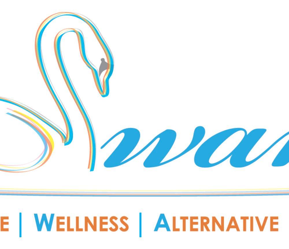 swan_logo_FNL0.jpg