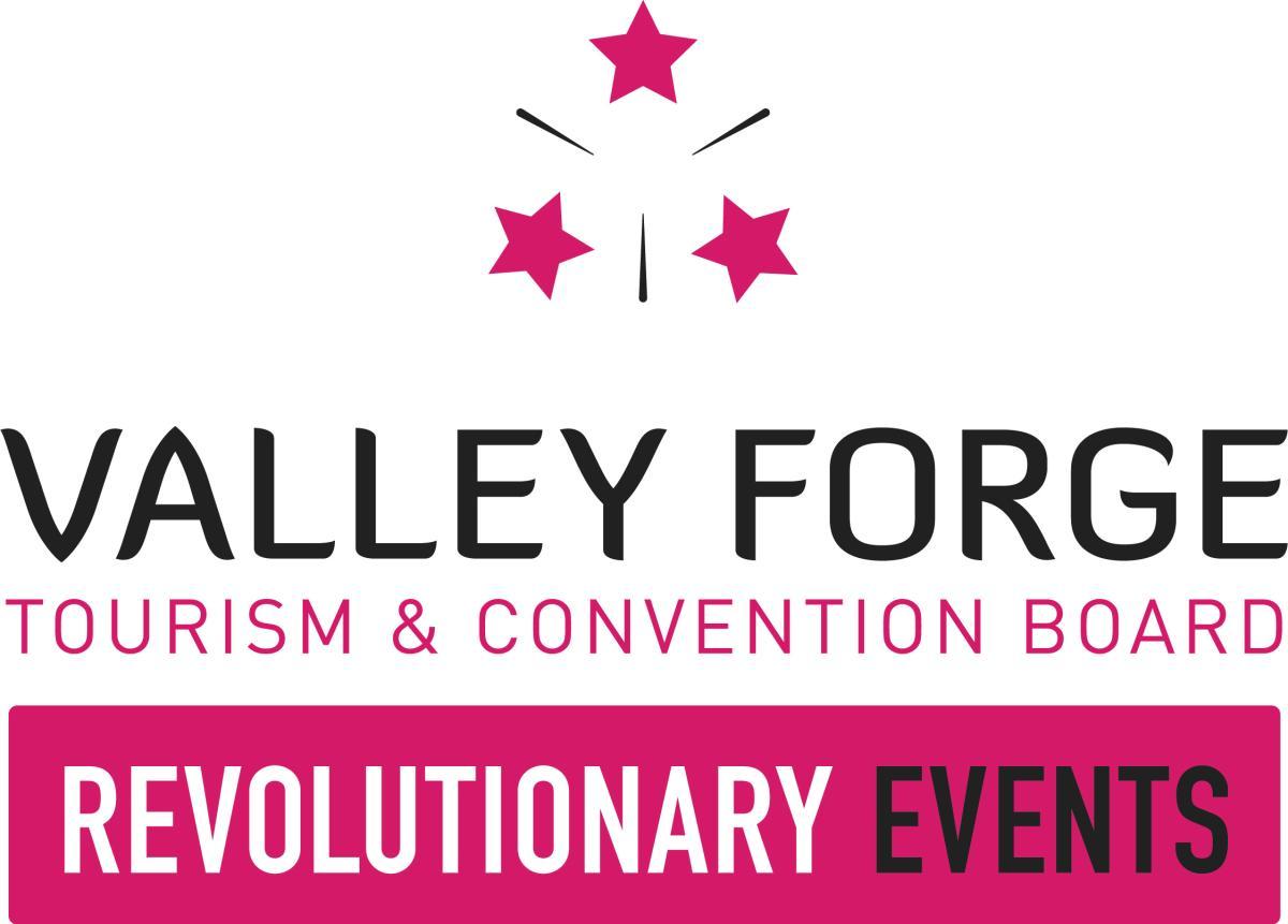 Rev Events 2020 logo