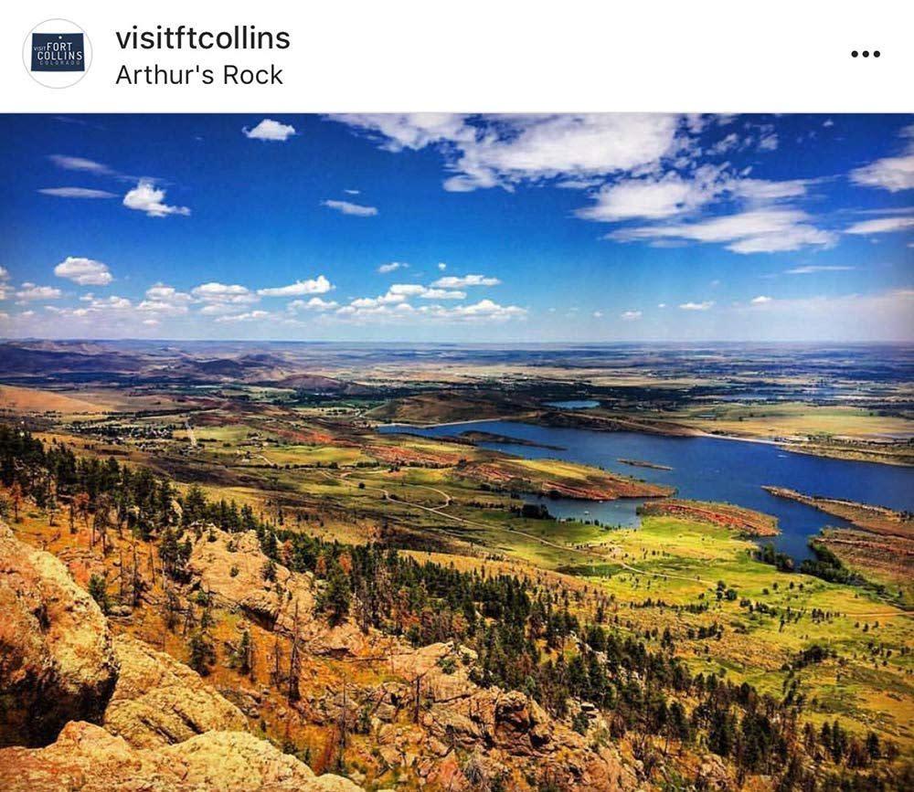 Instagrammable-Arthurs-Rock-1000x867