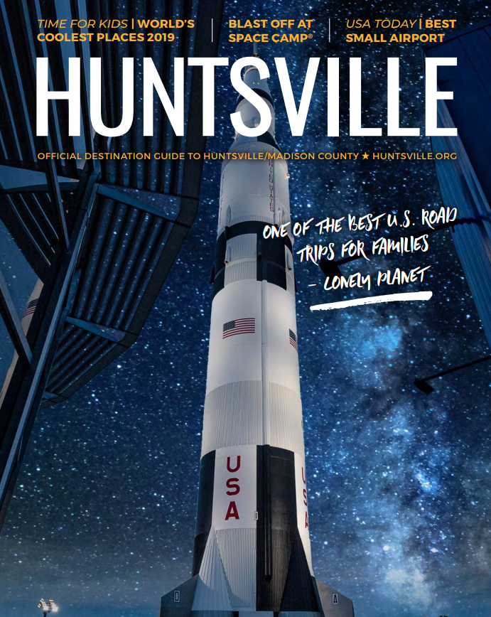 Destination Guide cover 2020