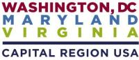 Capital Region USA logo