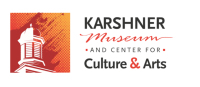 Karshner Museum and Center for Culture and Arts