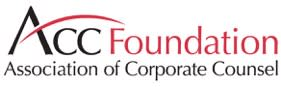 ACC Foundation