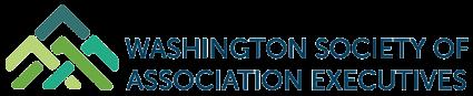 Image: WSAE Logo