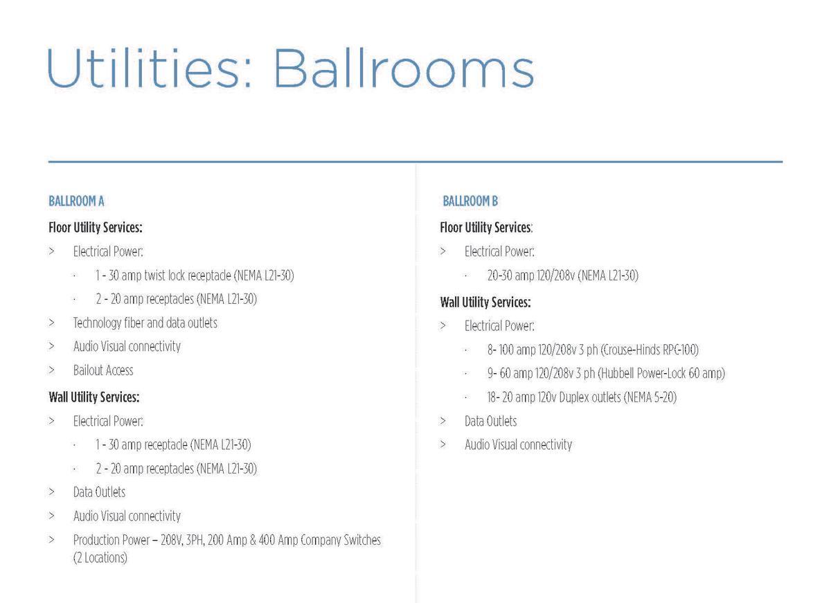 SCC 29019 Facility Brochure v15 p11