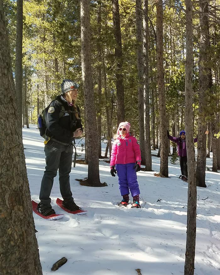 Snowshoeing_Smaller